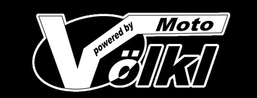 Völkl GmbH